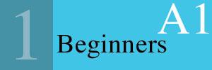 beginner italian class huddersfield