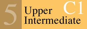 upper intermediate italian class huddersfield