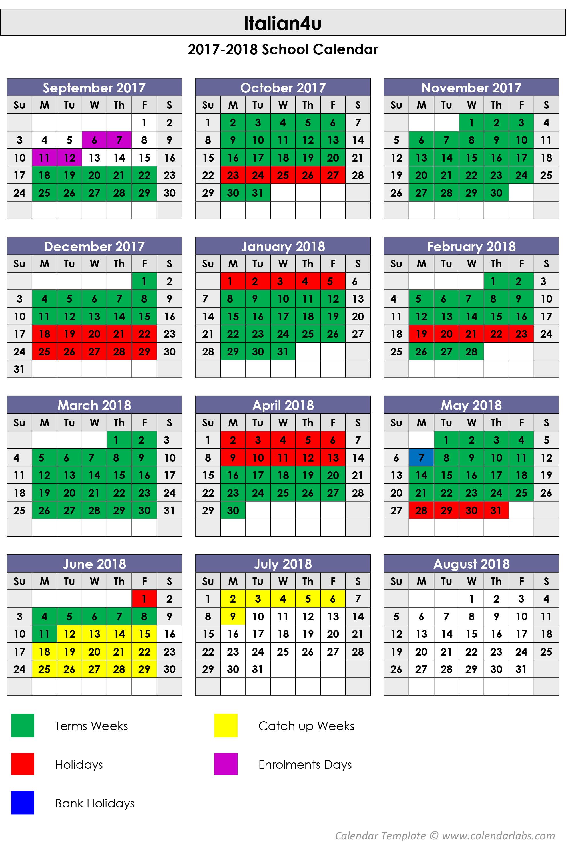 Calendar 2017-18 PDF-page-001